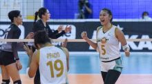 Sta. Lucia keeps semis bid alive with win over Perlas