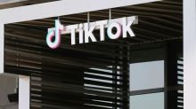 TikTok owner says will abide by new Chinese export rules