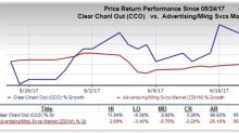 Clear Channel's Affiliate Secures Contract to Boost Growth