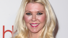 Tara Reid kicked off Delta flight for 'customer disturbance'