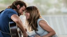 'A Star Is Born' Re-Release to Feature 12 Minutes of Additional Footage