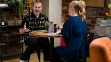 Exclusive: Neighbours star Ryan Moloney on Toadie's new heartbreak over Rose