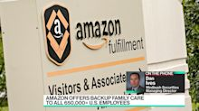Amazon Balances Worker Safety with Customer Satisfaction Amid Protests