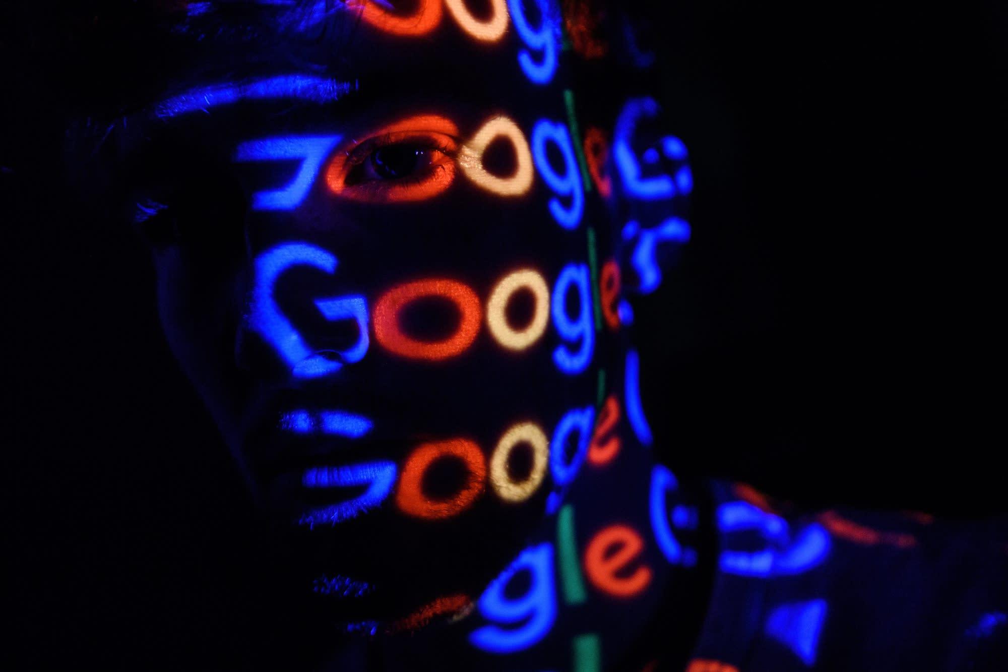 USA  states launch anti-trust investigation into Google