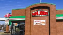 Papa John's Stock Is a Buy in the Wake of the Shaq Deal