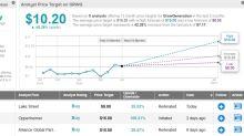 Amazon (AMZN) Stock Is Under the Microscope Ahead of Earnings