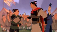 Mulan Cut Heroine's Love Interest from Original in Light of '#MeToo Movement,' Says Producer