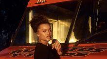 24 horas con Andra Day: desde Billie Holiday, al afrobeat y las cintas de Nixon