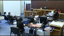 Notable moments from Day 14 of the Mazzaglia trial