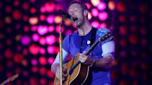 Aardman Animations creates music video for Coldplay