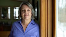 Midwife's arrest shines light on rural America's home-birth 'crisis'