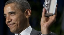 Barack Obama's favorite books list: Some of the authors in their own words