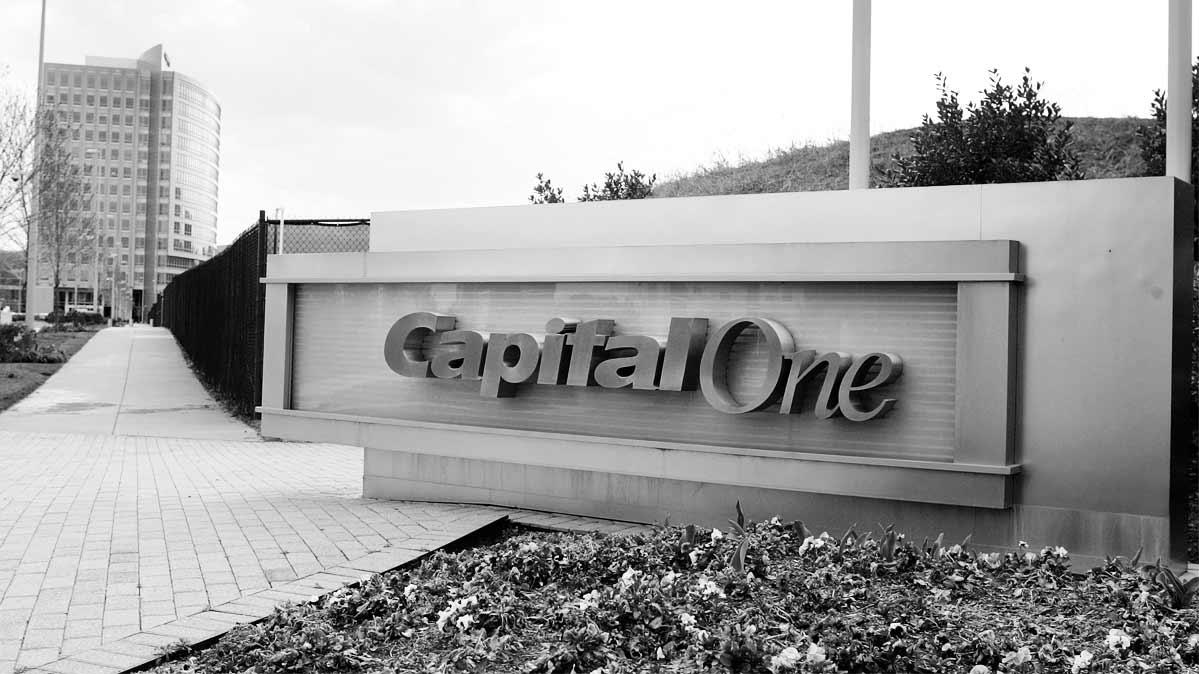 What You Need to Know About the Capital One Data Breach