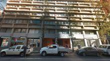 Corruption watchdog raids NSW Labor party offices in Sydney
