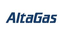 AltaGas shares fall as it eyes $1.5B in asset sales, cancels dividend program