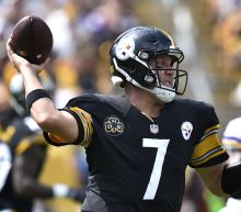 Week 3 fantasy viewer's guide: 10 things to watch for