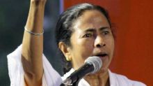 Rath Yatra row: West Bengal BJP files caveat in Supreme Court