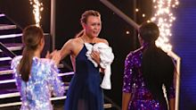 Teenage contemporary dancer wins BBC dance show