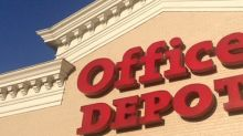 Office Depot Inc Earnings: 14 Things to Know About Q3