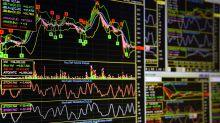 The Zacks Analyst Blog Highlights: BYND, ZM, KRTX, TPTX and SILK