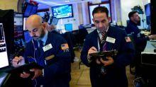 Borsa, Wall Street chiude in lieve calo DJ -0,16%, Nasdaq -0,10%