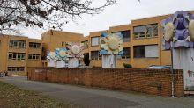 Wohnungsbau: Auf KaBoN-Gelände entstehen bis zu 600 Wohnungen