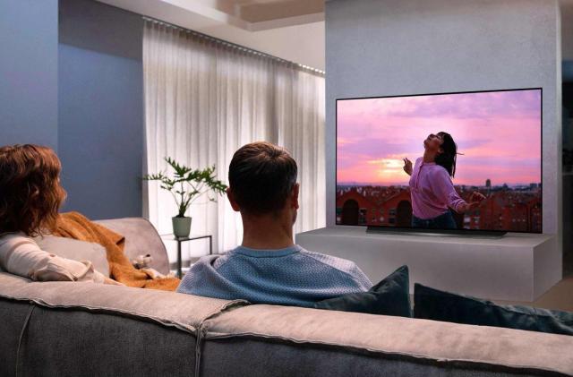 The best Super Bowl TV deals we could find