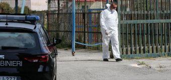 Monza, uccide la ex con un revolver: arrestato 56enne