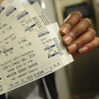 Ticketmaster Denies Reports of Resale Collusion, Launches Internal Review