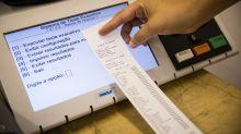 TSE foi alertado sobre falta de testes para processar votos