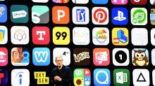 iOS12, ecco tutte le novità