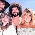 Fleetwood Mac Stories You Need to Know, in Honor of 'Dreams' Re-Entering the Hot 100