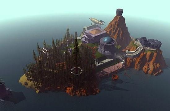 Recommended Reading: the legacy of Myst, the fall of BlackBerry and more