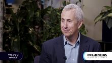 Automation is 'incredibly important' for Shake Shack, says founder Danny Meyer