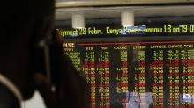Bourse : Boostheat lève 36,9 millions d'euros