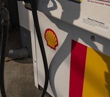 Shell to Write Down Up to $22 Billion as Virus Hits Big Oil