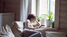 Fadiga de quarentena: por que até quem defende o isolamento social decidiu sair de casa?