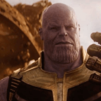 'Avengers: Infinity War': This 1 Line Is Much More Important Than You Think