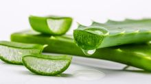 Heal Your Skin With These Natural Ingredients