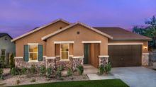 KB Home's Homestead in Maricopa Now Open