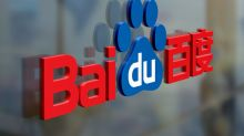 Kein Aprilscherz: Baidu nach Korrektur ein Kauf