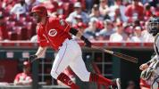 Angels continue push by adding All-Star Cozart