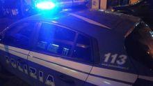 A Pesaro 90 a tavola, locale chiuso dalla Polizia