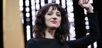 Report: #MeToo figure Argento paid sex assault claim