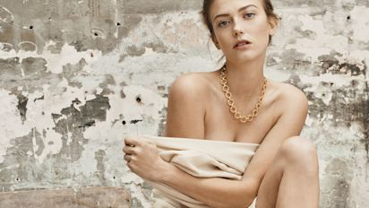 8 of our favourite sustainable jewellery brands