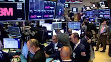 Wall Street chiude contrastata, bene Nasdaq grazie al tech +0,51%