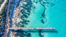Australia's six best island escapes