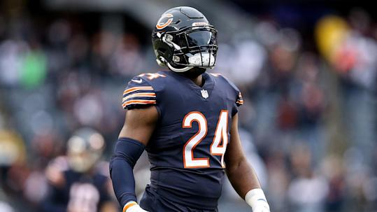 Best Defense Nfl 2019 The Bears' NFL Best Defense Will Take a Step Back in 2019