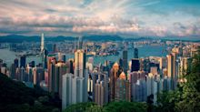 Where to stay in Hong Kong – the safest districts (and places to avoid) when you can travel again