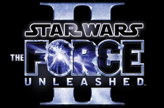 Star Wars: The Force Unleashed II comic hits Tosche Station newsstands Oct. 6